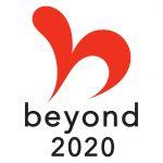 2018ミス・ワインが、内閣官房東京オリンピック競技大会・東京パラリンピック競技大会推進本部事務局が取り組む「beyond2020」に認証されました。