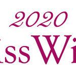 2020 Miss Wine 日本大会 Finalist決定!